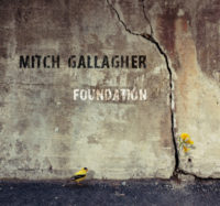 Mitch Gallagher